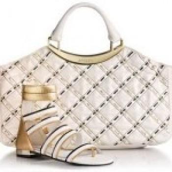 Modelos de bolsas 2010 bolsas da moda 1