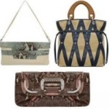 Modelos de bolsas 2010 bolsas da moda 2