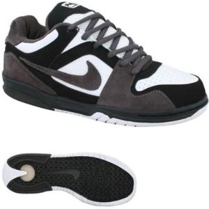 Nike SB 6.0 Preço, Onde Comprar