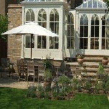 Paisagismo e Jardinagem Residencial__