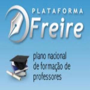 Plataforma Paulo Freire Inscrições