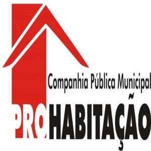 Pro Habitação Embu