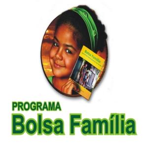 Programa Bolsa Família 2011 Inscrição, Calendário, Pagamento