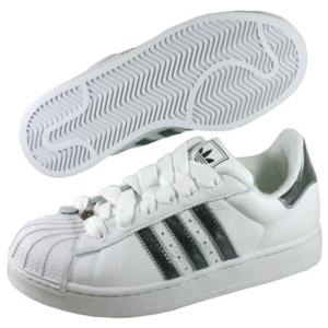 5115050a3 Tênis Adidas Lojas