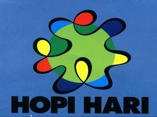 Vagas de Emprego Parque Hopi Hari 2010