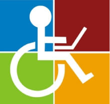 Vagas de Emprego para Deficientes na Puras 2010