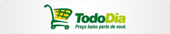 Vagas de Trainee no TodoDia 2010