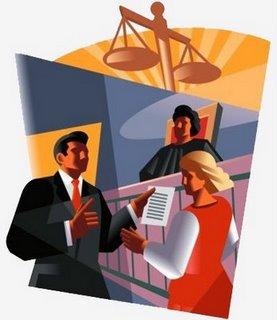 Vagas de emprego para advogados 2010