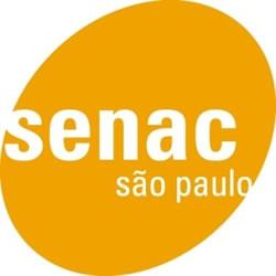 Vestibular Senac SP 2010