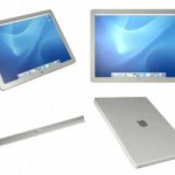 apple ipad novo tablet da apple - fotos e vídeos 1