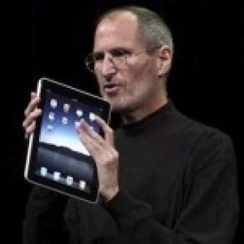 apple ipad novo tablet da apple - fotos e vídeos 2
