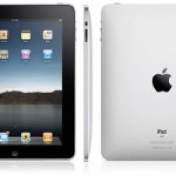 apple ipad novo tablet da apple - fotos e vídeos 3