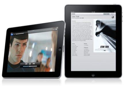 apple ipad novo tablet da apple - fotos e vídeos