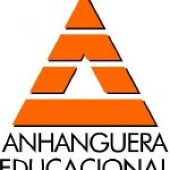 faculdade anhanguera - vestibular 2010