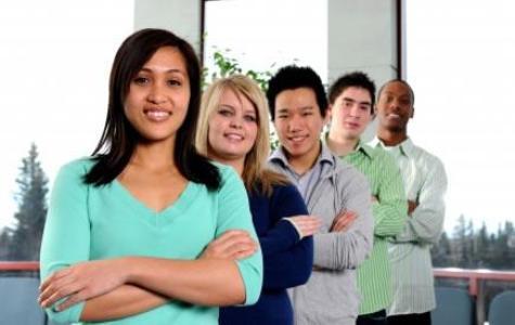 pep 2011 cursos mg