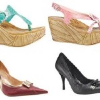 sapatos femininos dakota 3