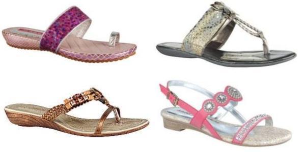 sapatos femininos dakota 4