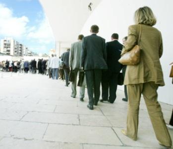 vagas de emprego em santo andre sp 2010