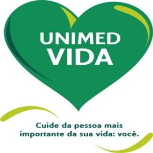 2 Via Unimed Ceará Segunda Via de Fatura