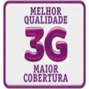 2 Via Vivo 3g