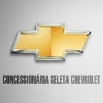 Acessórios para carros Chevrolet