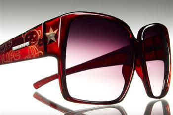 Armações de Óculos Fotos2