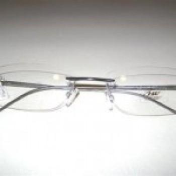 Armações de Óculos Fotos4