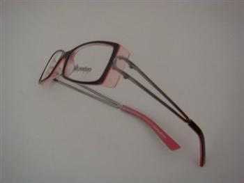 Armações de Óculos Fotos5