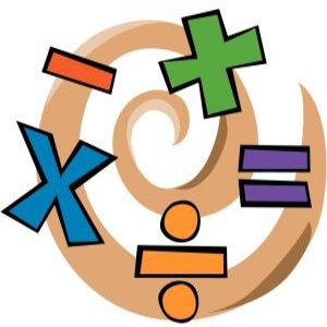 Evento sobre Matemática acontece em Cáceres, São José dos Quatro Marcos e Mirassol D'Oeste