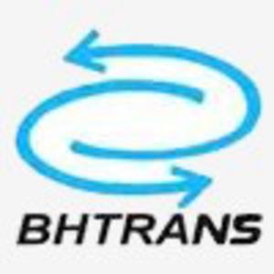 BHtrans BHtrans.pbh.gov.br
