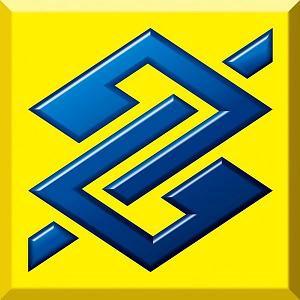 Banco do Brasil Home Banking