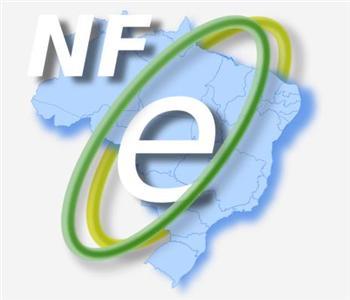 Boa Nota Fiscal Nota Fiscal Curitiba Cadastro NFe