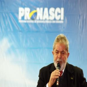 Bolsa Copa Pronasci