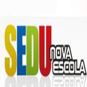 Bolsa Sedu 2010 Cursos Técnicos Profissionalizantes