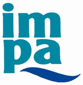 Bolsa de pós-doutorado no Impa 2010