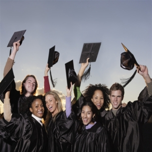 Bolsas de Pós Graduação no Exterior 2010