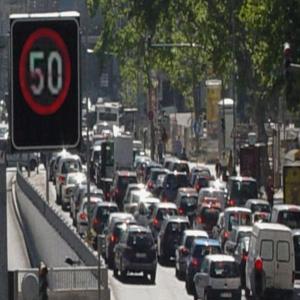 Código de Transito Brasileiro Atualizado 2010