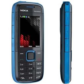 Celulares Desbloqueados Nokia