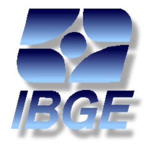 Concurso do IBGE 2010