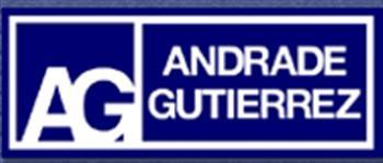 Construtora Andrade Gutierrez