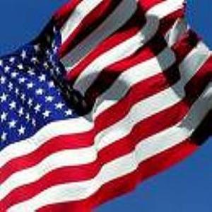 Consulado Americano Visto