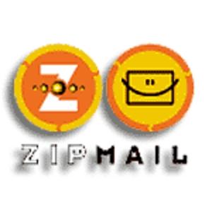 Conta De E-mail Grátis Zipmail.uol.com.br