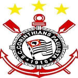 Contratações Corinthians 2011