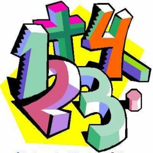 Curso Gratuito de Matemática Ensino Fundamental EAD Grátis