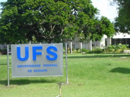 Curso UFS 2010 – Inscrições