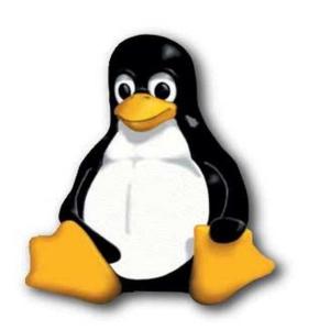 Curso de Linux Online Gratuito Aulas de Linux Grátis