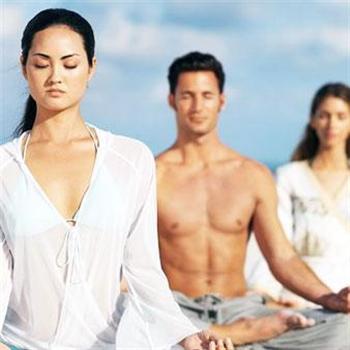 Curso de Meditação Gratuito Online