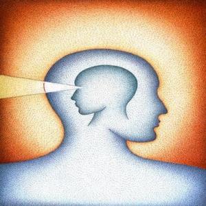 Curso de Psicologia Educacional a Distância EAD Grátis