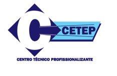 Cursos Gratuitos 2010 na Cetep Quintino