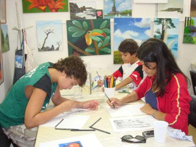 Cursos Gratuitos Em Ribeirão Preto 2010